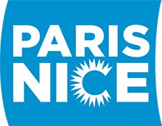 "Official website of the Paris–Nice 2019 cycling race. ""The sun s race"". 23fac35dcaa34"
